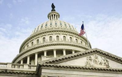 В Конгрессе США предлагают выделить 2,2 млрд долларов для финпомощи бизнесу