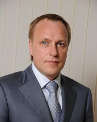 Бывший бизнес омбудсмен Прикамья войдет в состав Общественной палаты