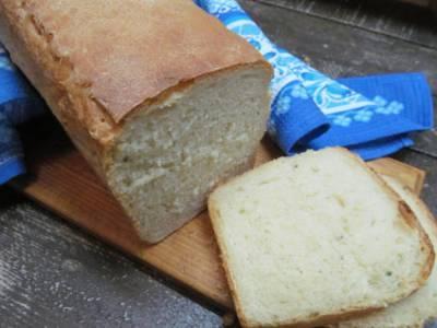 Врачи поведали, как белый хлеб влияет на внешность