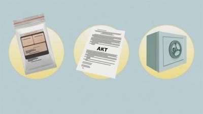 ЦИКу предложили организовать наблюдение за наблюдателями на выборах