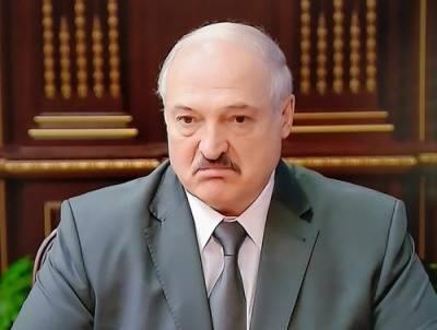 Глава МИД Литвы Линас Линкявичюс заявил, что Россия сделает всё, чтобы присоединить Белоруссию как можно быстрее