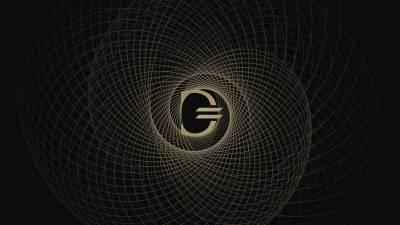 Экономист Тимошенко сделал прогноз по курсу доллара и евро в 2021 году