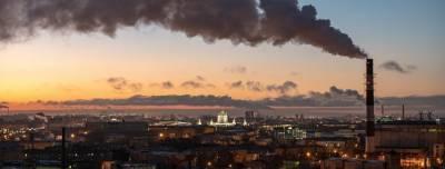 Кризис потребления: коронавирусный спад сократит инвестиции в энергетику