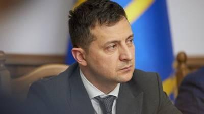 """""""Тарифный кризис"""": В ОПУ обсудили возможность снижения стоимости газа для населения"""