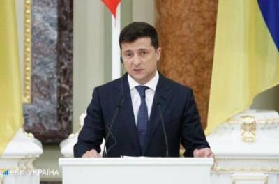 Зеленский заговорил о справедливых тарифах: какую команду получил Кабмин