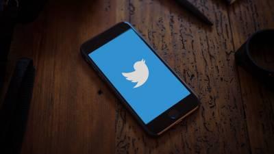 Twitter удалил аккаунт просившей о помощи жертвы пожара в Екатеринбурге