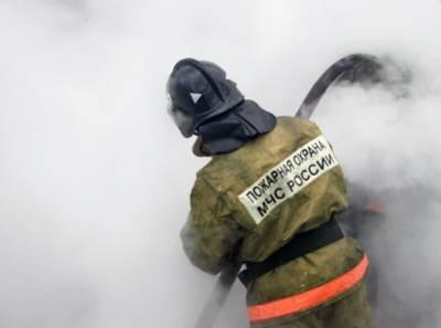 Томский депутат: мы строим дома, из которых при пожаре невозможно спасти людей