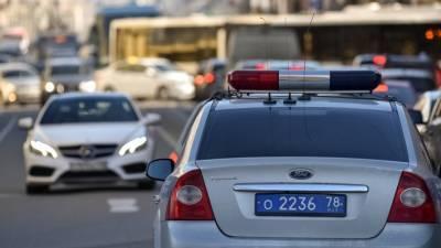 Эксперт Цивилев поддержал ужесточение наказания за нарушение ПДД