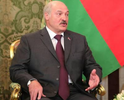 Глава МИД Украины Дмитрий Кулеба отреагировал на «менторский» тон Лукашенко в адрес Зеленского