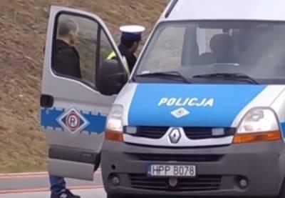 Муж жестоко расправился с молодой украинкой в Польше, без мамы осталась дочка: детали трагедии