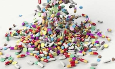 Американский врач рассказал об опасных при лечении коронавируса лекарствах