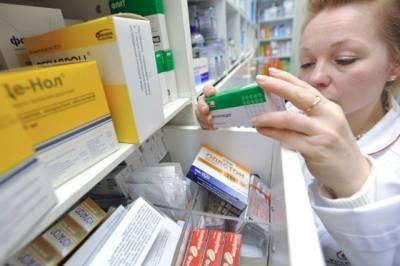Какие лекарства нельзя принимать при коронавирусе?
