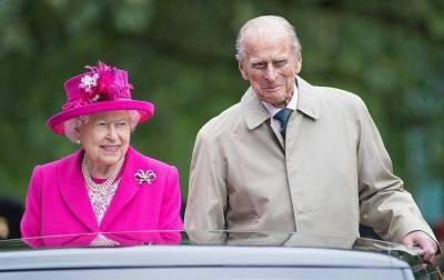 Любовь с антителами, бесконечные романы и колкие шутки: как королева Елизавета II и принц Филипп прожили 73 года вместе