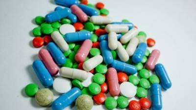Врач назвал лекарства, противопоказанные при коронавирусе