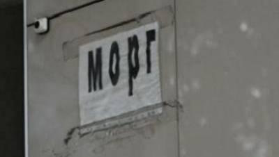 Под Мариуполем погиб террорист «ДНР»