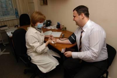 Врач назвала нежелательные препараты при легкой форме коронавируса