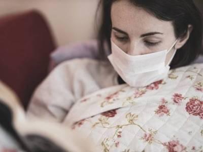 Американские ученые рассказали, чего ждать от коронавируса через 10 лет