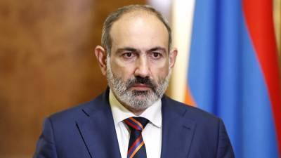 Россия не предлагала отдать Азербайджану семь районов НКР, забыв о статусе территорий