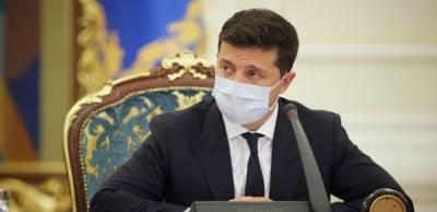 Цифры в платежках снизятся на 30%: на совещании у Зеленского приняли решение по тарифам на газ