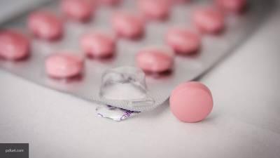 Антидиарейные препараты могут оказаться опасными при COVID-19