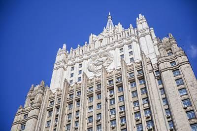 Москва открестилась от планов передать Баку семь районов Карабаха «просто так»