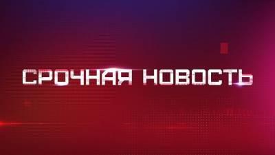 Двое детей и трое взрослых погибли в пожаре в многоквартирном доме в Хабаровске