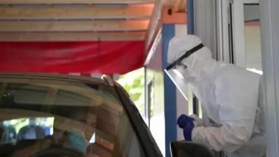 В Германии сообщили, когда пандемию COVID-19 удастся взять под контроль
