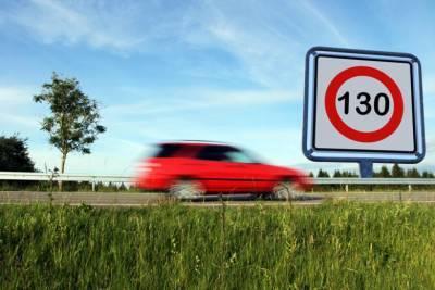 Штрафы для водителей в Германии: как защитить свои права