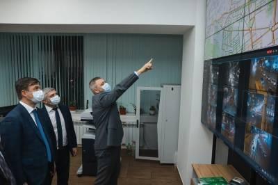 Сообщения о пробках из-за моста Малиновского опровергли власти Ростова