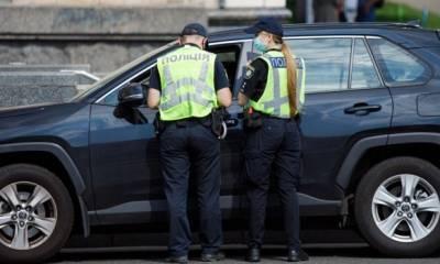 Водителям выписывают тысячи этих незаконных штрафов ежегодно: За что платить не нужно