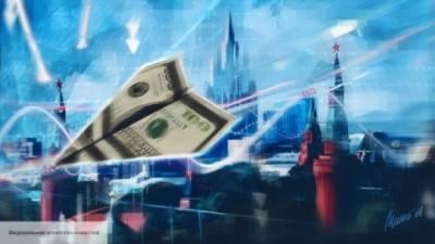 В Италии нашли негативные последствия для США из-за долларового маневра России