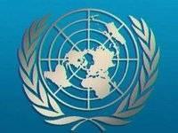 ООН призвала политических лидеров не побуждать сторонников к насилию