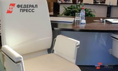 Новость об увольнении главы ФСО пропала из СМИ
