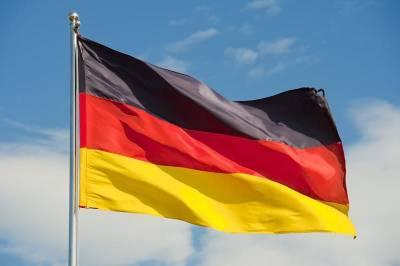 В Германии число инфицированных коронавирусом превысило 2 миллиона