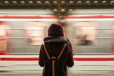 Германия: Приостановят ли в борьбе с пандемией общественный транспорт