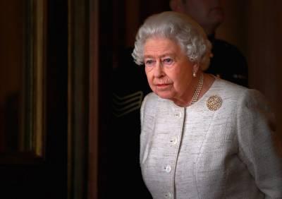 Родственника королевы Елизаветы II арестовали за сексуальные домогательства