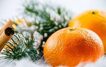 Ученые составили список продуктов, улучшающих настроение и самочувствие в зимний сезон