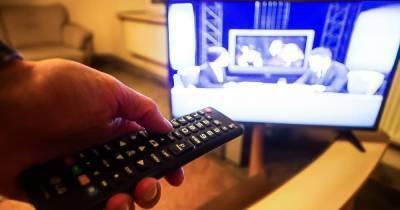 В Калининградской области 20 января ожидаются перебои в теле- и радиовещании