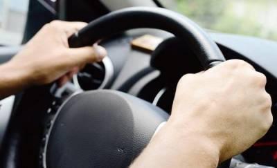 В Тюмени нашли водителя, который совершил больше 130 нарушений