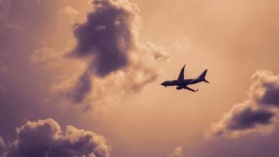 Россия возобновит авиасообщение с рядом стран с 27 января