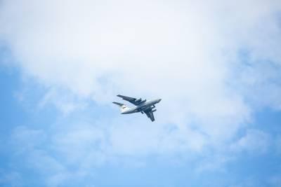 Россия возобновляет рейсы во Вьетнам, Индию, Финляндию и Катар