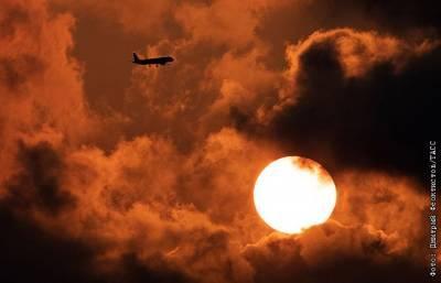 РФ возобновит авиасообщение с Вьетнамом, Индией, Финляндией и Катаром