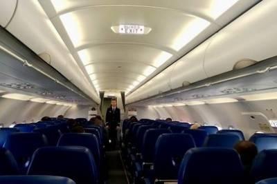Россия с 27 января возобновит авиасообщение с Финляндией, Катаром, Индией и Вьетнамом
