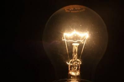 Электроснабжение в Дагестане восстановлено