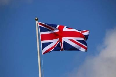 Журналист из Великобритании предрек распад Соединенного королевства