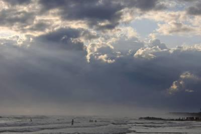 Появились подробности крушения российского сухогруза в Черном море
