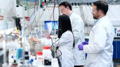Искусственный кишечник поможет изучить коронавирус