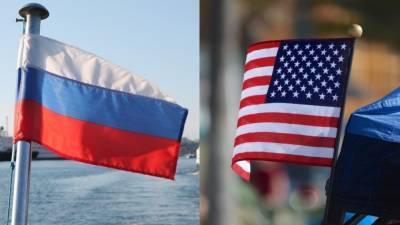 Американские журналисты сделали неутешительный прогноз по отношениям РФ и США