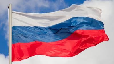 Россия готовит обращение по нарушению свободы слова в США