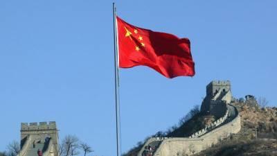 Эксперт Гойхман объяснил взаимосвязь курса рубля с хорошими новостями из Китая